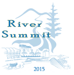 RiverSummit_2015
