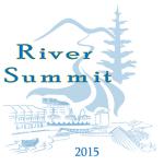 RiverSummit_2015